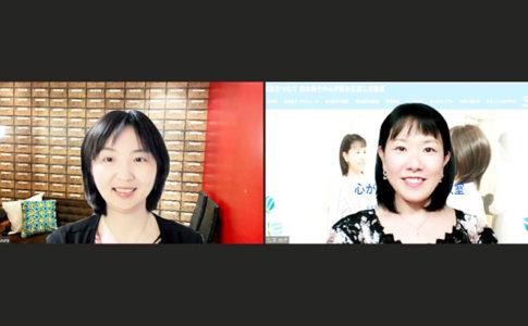 Clubhouse対策コース 言葉をつむぐ松本尚子の「心が伝わる話し方教室」