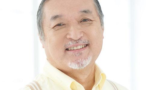 言葉をつむぐ松本尚子の「心が伝わる話し方教室」 特別講師 鈴木順様 アナウンサー